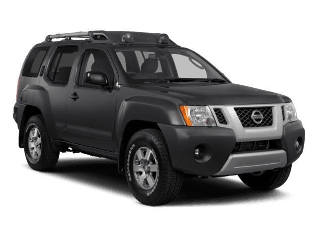 new 2015 nissan xterra s suv in crystal lake 32154 m 39 lady nissan. Black Bedroom Furniture Sets. Home Design Ideas