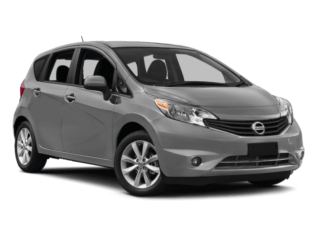 new 2015 nissan versa note sv hatchback in crystal lake 31980 m 39 lady nissan. Black Bedroom Furniture Sets. Home Design Ideas